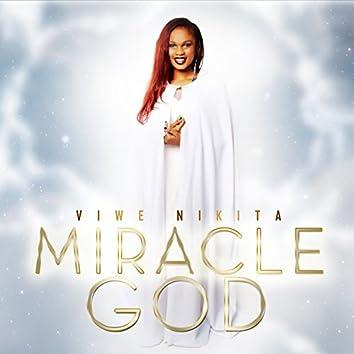 Miracle God