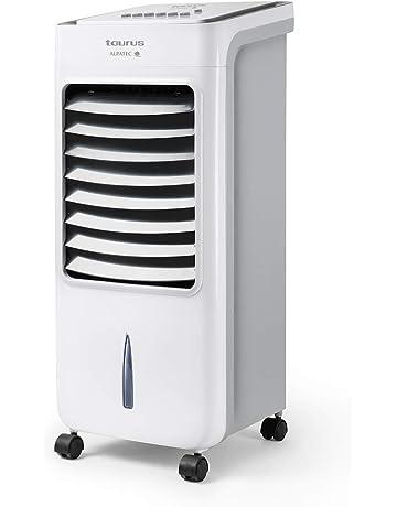 Amazon.es: Climatizadores evaporativos: Hogar y cocina