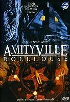 Amityville Dollhouse [Import anglais]