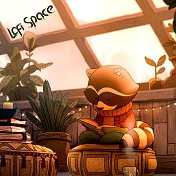 Lofi Space