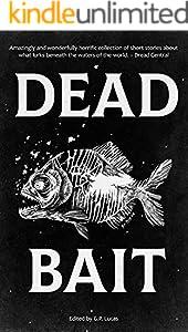 Dead Bait