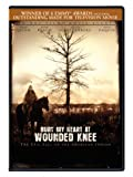 Bury My Heart At Wounded Knee (Re-packaged/DVD)