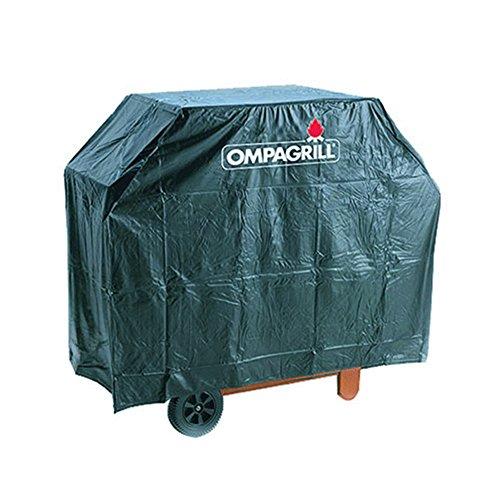 Ompagrill Telo Copri Barbecue