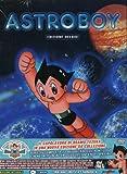 Astroboy(serie completa) (edizione deluxe) (tiratura limitata e numerata) (edizione integrale)