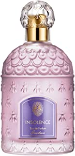 Guerlain INSOLENCE edp vapo 50 ml - kilograms