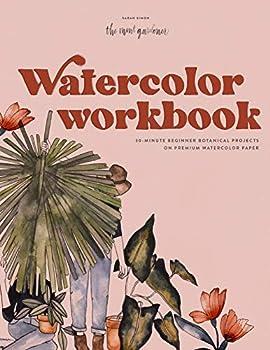 Best watercolor books Reviews