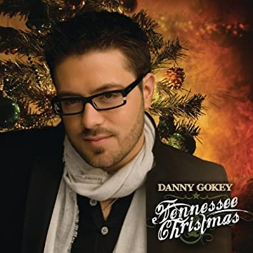 Tennessee Christmas