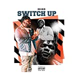 Switch Up [Explicit]