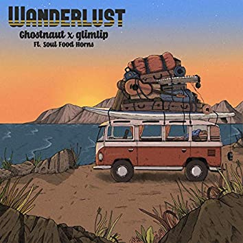 Wanderlust (feat. Soul Food Horns)