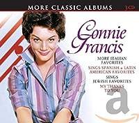 More Classic Albums