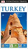 DK Eyewitness Turkey: 2016 (Travel Guide)