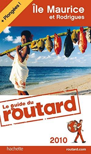 Île Maurice 2010