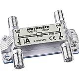 Kathrein EAD04 2 Fach Abzweiger (20 dB) -