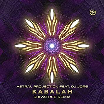 Kabalah (Shivatree Remix)