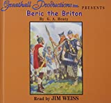 Beric the Briton CD