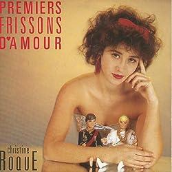 Premiers Frissons d'Amour (vocal & instrumental)