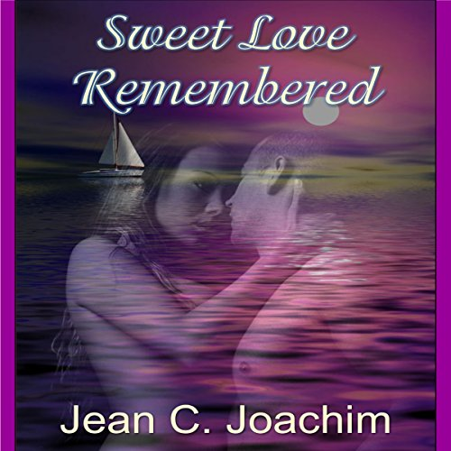 Sweet Love Remembered audiobook cover art