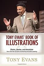 Best tony evans quotes Reviews