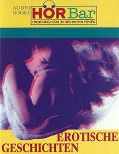 Erotische Geschichten: Zeitgenossen/innen - Boccaccio's Dekamerone: Resturlaub /Remix /Die Nacht /Zwei Herzen am Spiess /Kondome... 5 Geschichten aus ... (HörBar - Unterhaltung in höchsten Tönen)