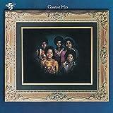 Greatest Hits [LP][Quad Mix]