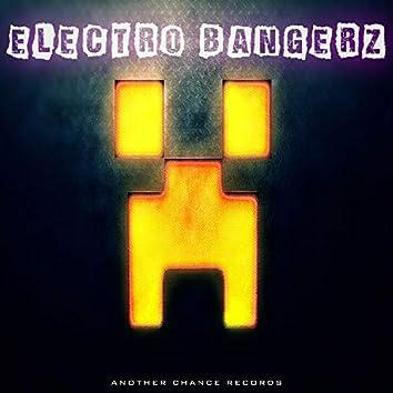 Electro Bangerz