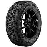 Goodyear Wintercommand Ultra 185/65R15 88T Bsw Winter tire