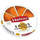 Helios - Crema De Membrillo