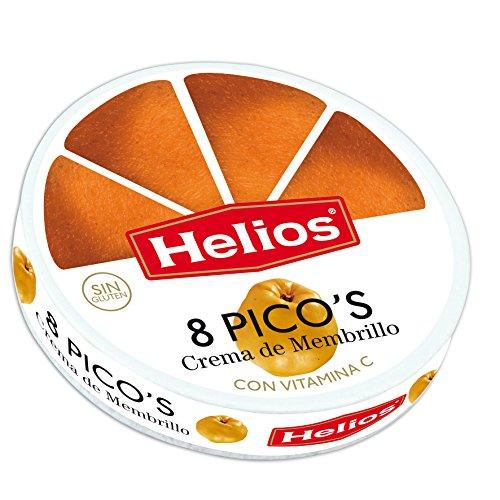 Helios Crema de Membrillo - 170 gr