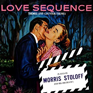 Best morris stoloff moonglow Reviews