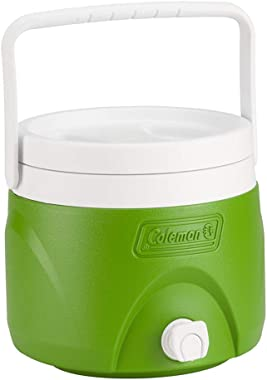 Coleman 2 Gallon Party Stacker Beverage Cooler