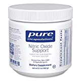 Pure Encapsulations - Nitric Oxide Support -...