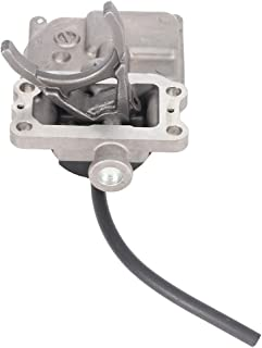 Best 2006 tacoma 4wd actuator Reviews
