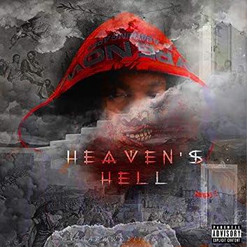 HEAVENS HELL
