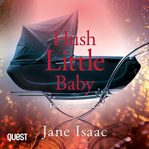 Hush Little Baby cover art