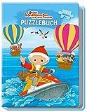 Ostprodukte-Versand.de Puzzlebuch Sandmännchen | DDR Traditionsprodukte | DDR Waren