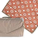 Best Outdoor Blankets - Little Unicorn – Sun Baked Indoor/Outdoor Blanket | Review