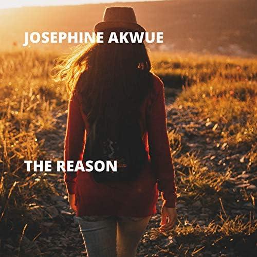 Josephine Akwue