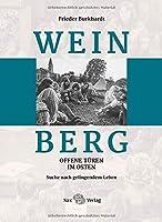 Weinberg: Offene Tueren im Osten. Suche nach gelingendem Leben