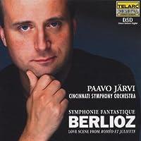 Berlioz: Symphonie Fantastique (2001-08-28)