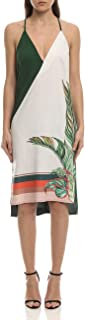 Vestido Comfort + Slim, Colcci, Feminino