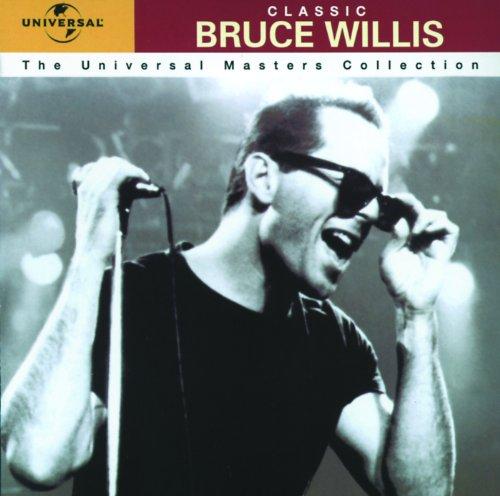 Classic Bruce Willis -...