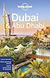 Lonely Planet Dubai & Abu Dhabi (City Guide)