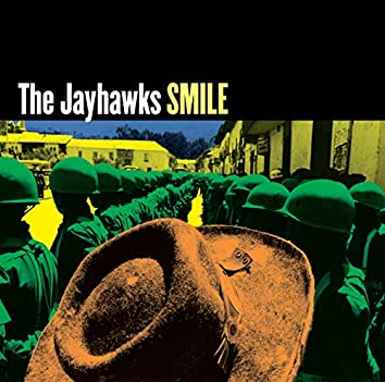 Smile (Expanded Edition)