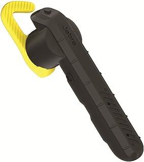 Jabra Steel Bluetooth