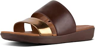FITFLOP Delta, Women's Fashion Sandals
