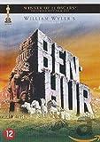 Ben Hur (1959) [Edizione: Paesi Bassi] [Italia] [DVD]