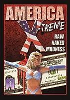 America X-Treme [DVD] [Import]