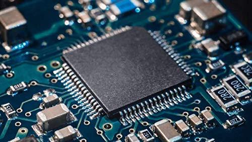 FRDM-K64F-AGM01, FXOS8700CQR1/FXAS21002CQR1 Specialized Sensor/Gyroscope Sensor Demonstration Kit (1 Items)