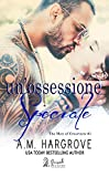 Un'ossessione speciale (The Men of Crestview Vol. 1)