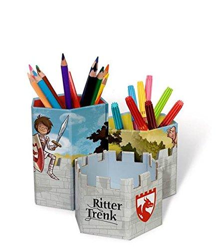 Ritter Trenk Stiftebox